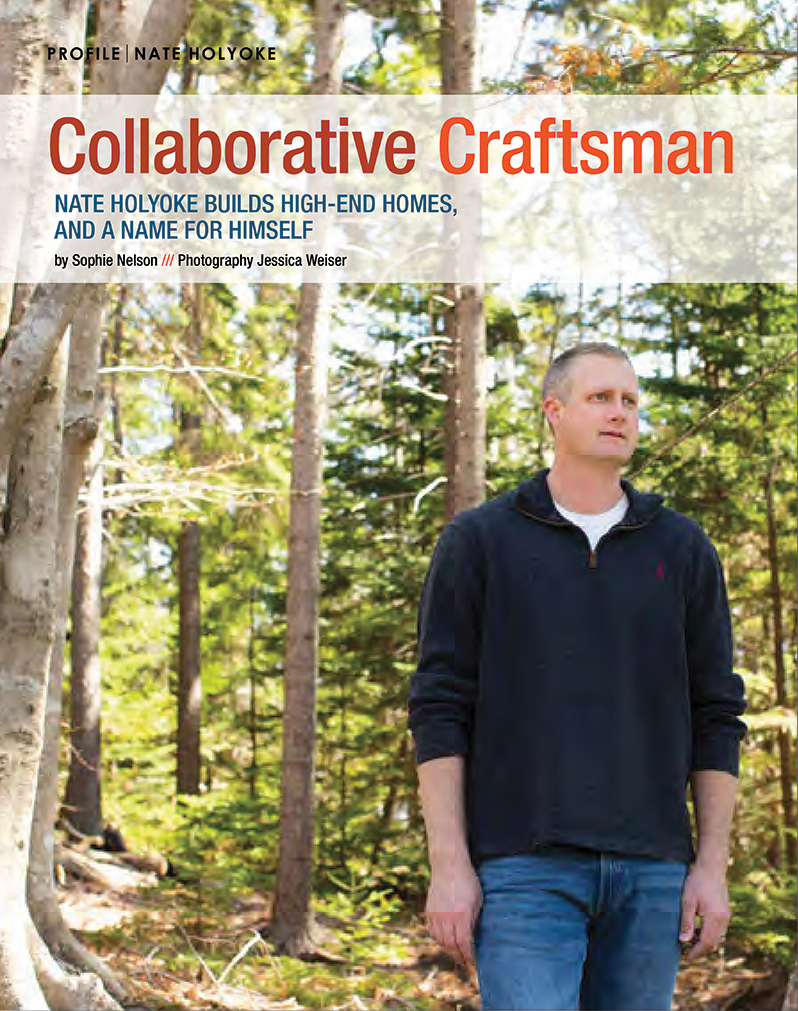 collaborative-craftsman